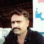 gulluj379209's profile photo