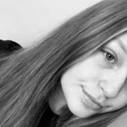 danika741082's profile photo