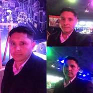 Oscarangeloperez's profile photo