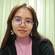 arnia91's profile photo