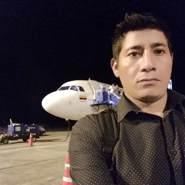juanc372265's profile photo