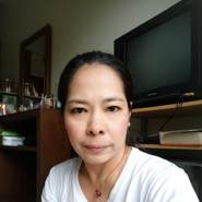 user_zq1419's profile photo