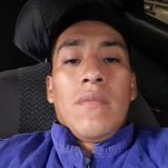 cristian963951's profile photo