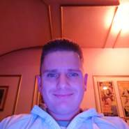 SWALLER85's profile photo