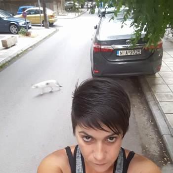 iokastia_Dytiki Ellada_Single_Female