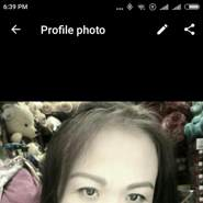 daphnier637374's profile photo