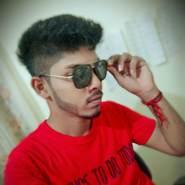sajiths679804's profile photo