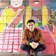 wirasanjayasyarief's profile photo