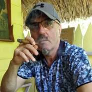 valentino526029's profile photo