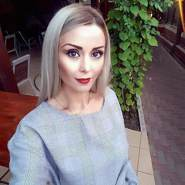 sava4560's profile photo