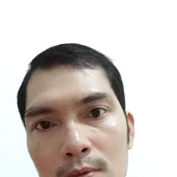 2499ole_Rayong_Single_Male