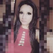 NTUNENITA's profile photo