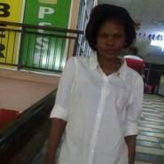 emilya980410's profile photo