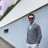 dinocalisto's profile photo
