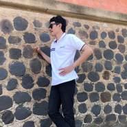 nuy2141's profile photo