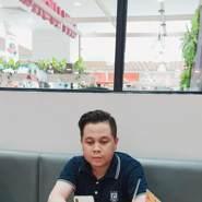 anaa607982's profile photo