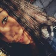 laray32's profile photo