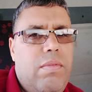 aziz54777's profile photo
