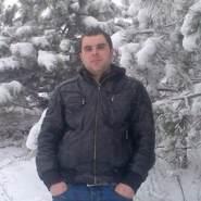 mihai449433's profile photo