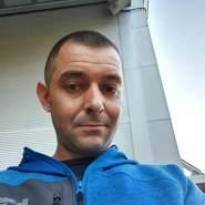 uwem994's profile photo