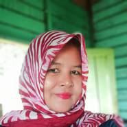 karmila146783's profile photo