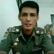 hermawan206's profile photo