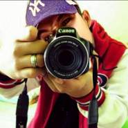 abilpitty's profile photo