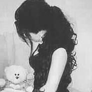 svetak70334's profile photo