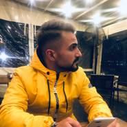 tugrula28's profile photo