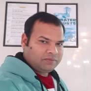 amirk1238's profile photo