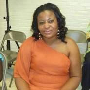 kena262's profile photo