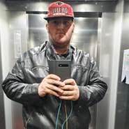 marcelb188's profile photo