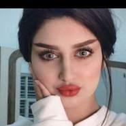 shahda118529's profile photo
