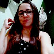 alijuliab's profile photo