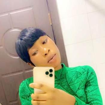 comfort748305_Lagos_Single_Female