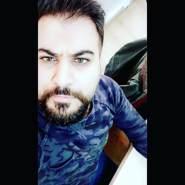 RaKaNhAm's profile photo