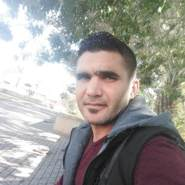 ramzim174734's profile photo