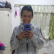 isaacj739624's profile photo