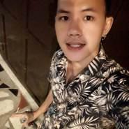 user_aipbu43152's profile photo