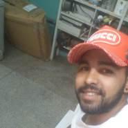 david648396's profile photo