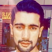 Ahamad547's profile photo