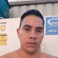 bladimirm306462's profile photo