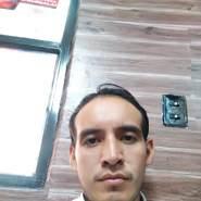 josec771080's profile photo