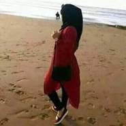 amatolaha's profile photo