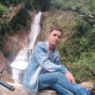 user_nqrkf68's profile photo