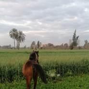 mostafae899888's profile photo