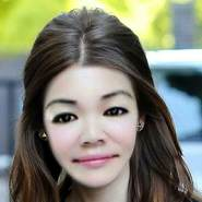 maneeb8's profile photo