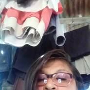 alexanderm548157's profile photo