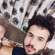 abriheemr's profile photo