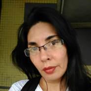maitev78470's profile photo